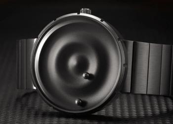 Dez relógios masculinos que eu gostaria de ter e que não são caros