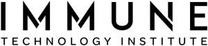 Immune Technoloy Institue