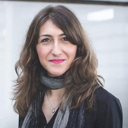 Carmen Torrano Giménez
