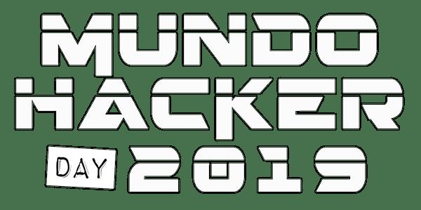 Mundo Hacker Day 2019