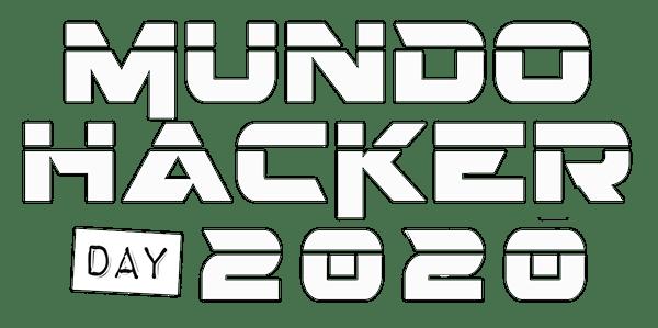 MundoHacker2020