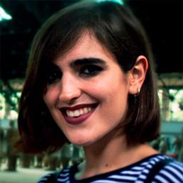 Alba Villalba