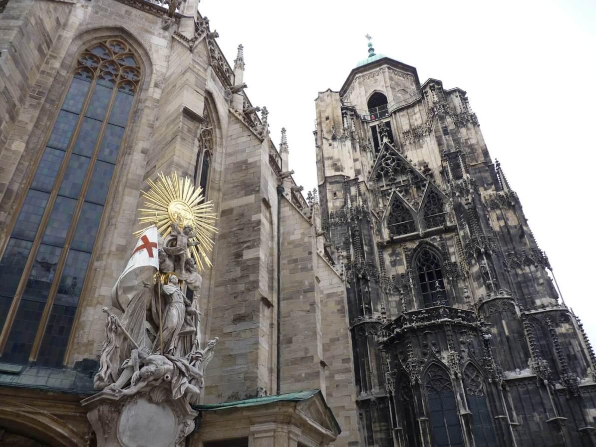 Viena Áustria 03 Mundo Indefinido