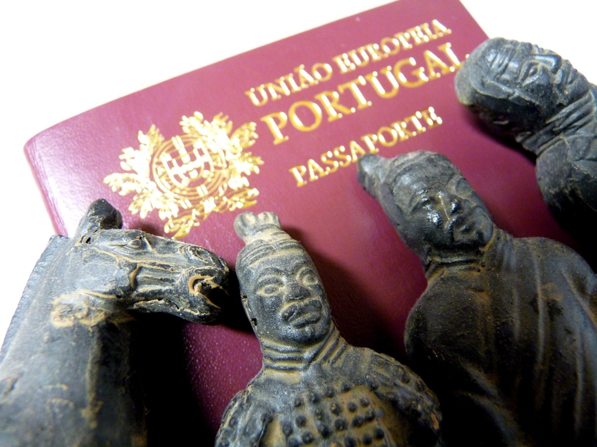 79d235f5e Visto para a China: que documentos são necessários e onde pedir | Mundo  Indefinido