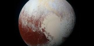 Plutão – Características e curiosidades do planeta anão