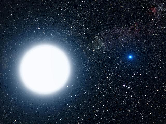 Curiosidades sobre as estrelas