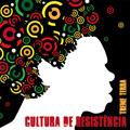 Treme Terra – Cultura de Resistência (2010)