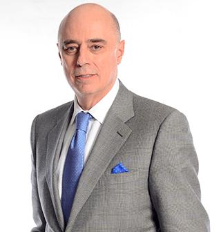 rector-arturo-fernandez-itam