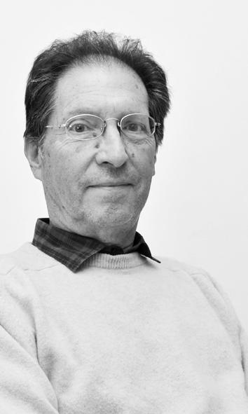 Becatlón 2018 Federico Estévez