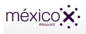 MéxicoX