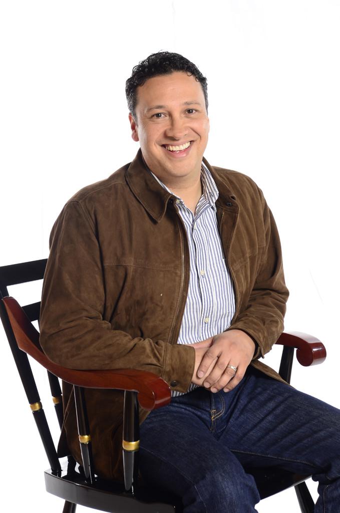 Dr. Antonio Lloret. FOTO: ITAM