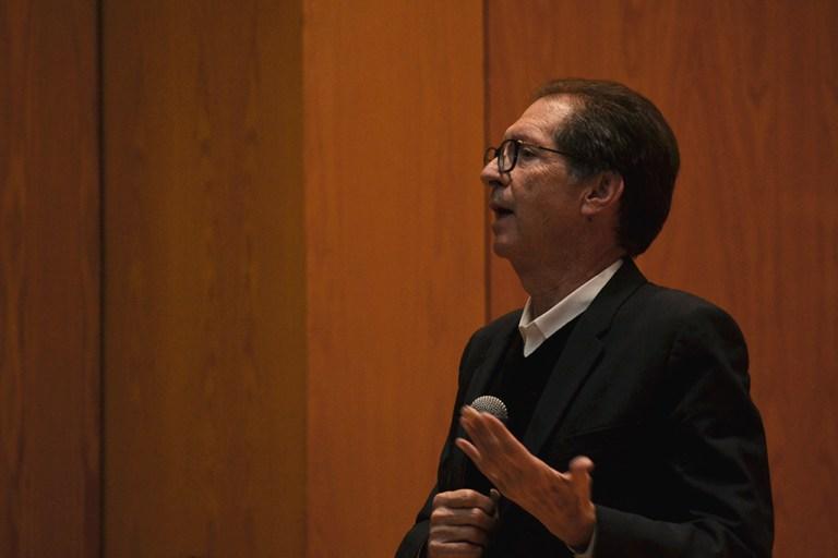 Federico Estévez