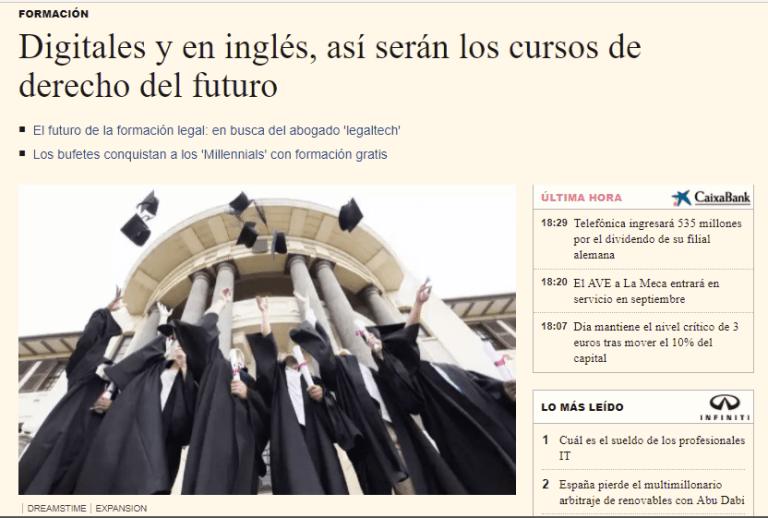 abogados de México en el siglo XXI