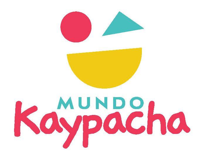 Mundo Kaypacha