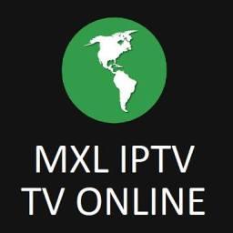 mejores addons para kodi MXL IPTV