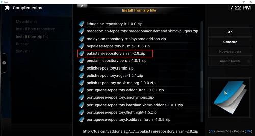 4 repository shani