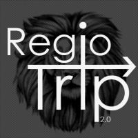 8 regio trip