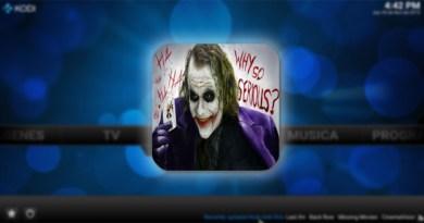 addon jokers tv en kodi