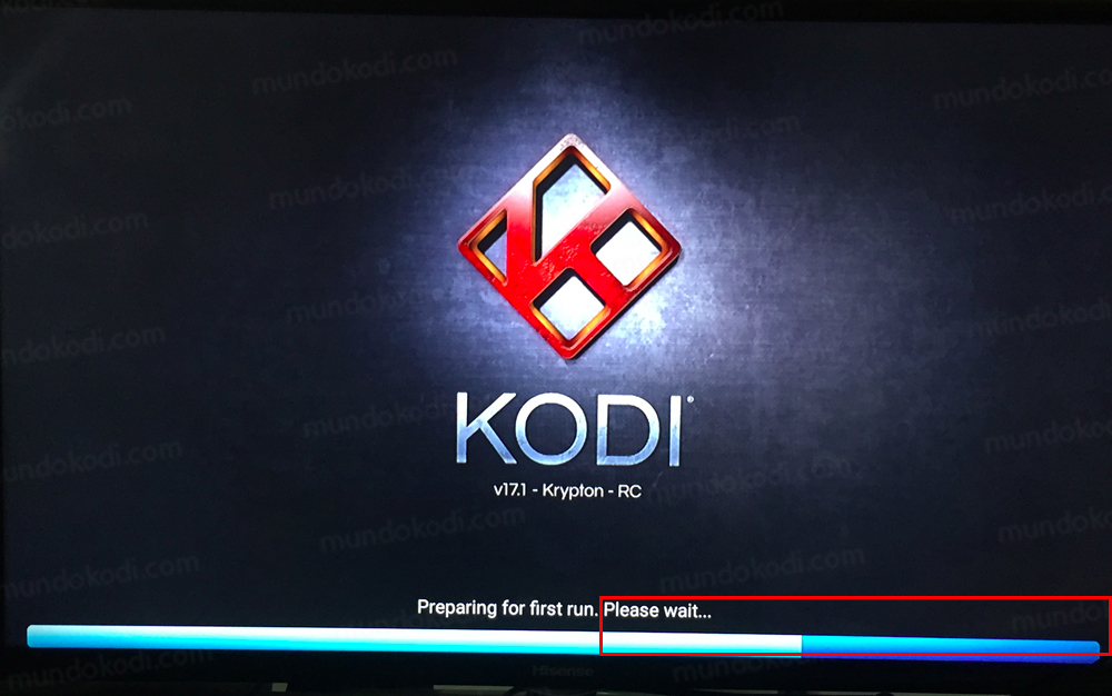 "Kodi on Fire TV Stick with Downloader ""width ="" 600 ""height ="" 376 "" data-recalc-dims="