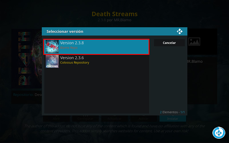 "addon death streams in kodi ""width ="" 500 ""height ="" 313 "" data-recalc-dims="