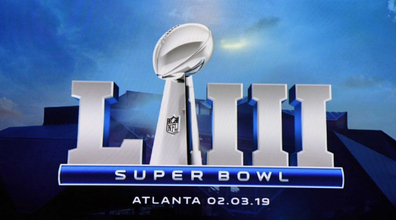 super bowl 53 en kodi