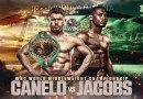 Donde Ver La Pelea Canelo vs Jacobs en Kodi [Boxeo]