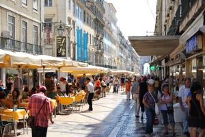 PracadoComercio_Lisboa