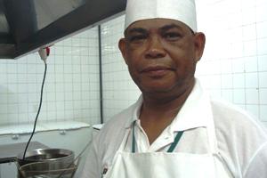 ChefFrancisco_ClubeEstorilMS