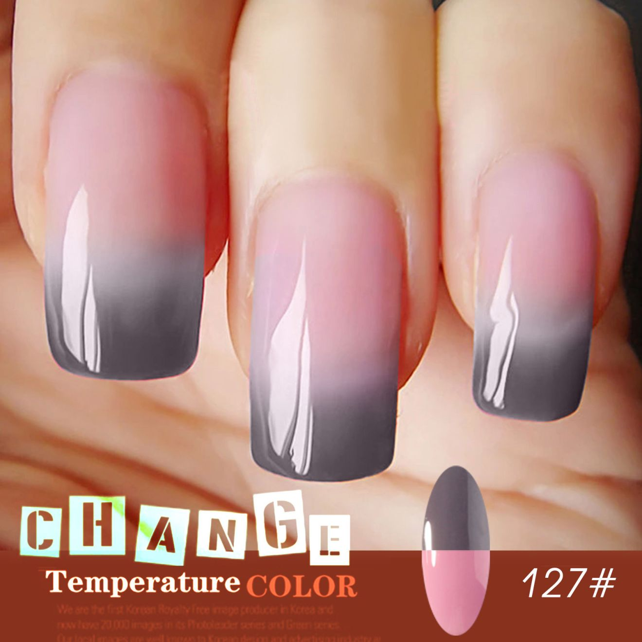 nail-art-manicure-soak-off-uv-gel-nail