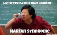 marfan_memes_22
