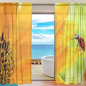 cabecera-cortinas_de_mariquitas-mundomariquita.com