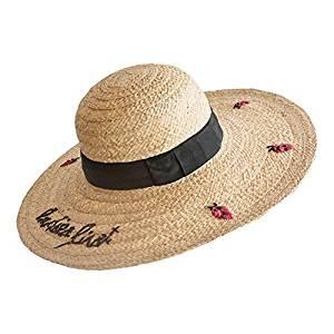 cabecera_sombreros_gorros_de_mariquitas-mundomariquita.com