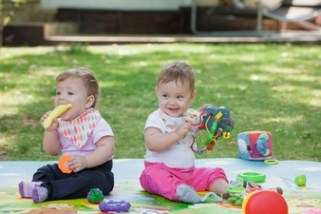 babys-less-than-year-old-playing-with-toys_155003-9086