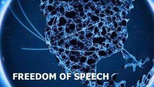 Tribunal Superior Europeo rechaza el filtrado de tráfico de Internet como una violación de los derechos fundamentales