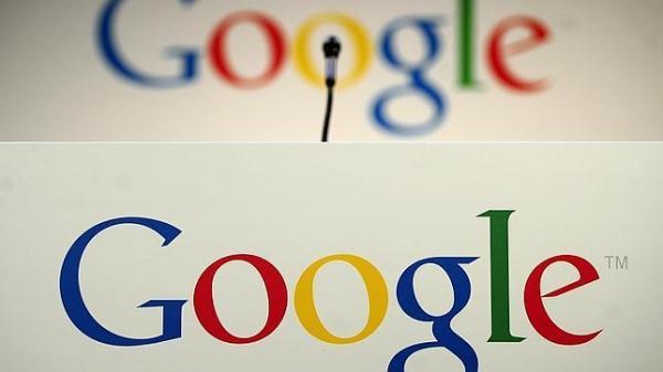 Protección de Datos estudia si sanciona a Google por su política de privacidad