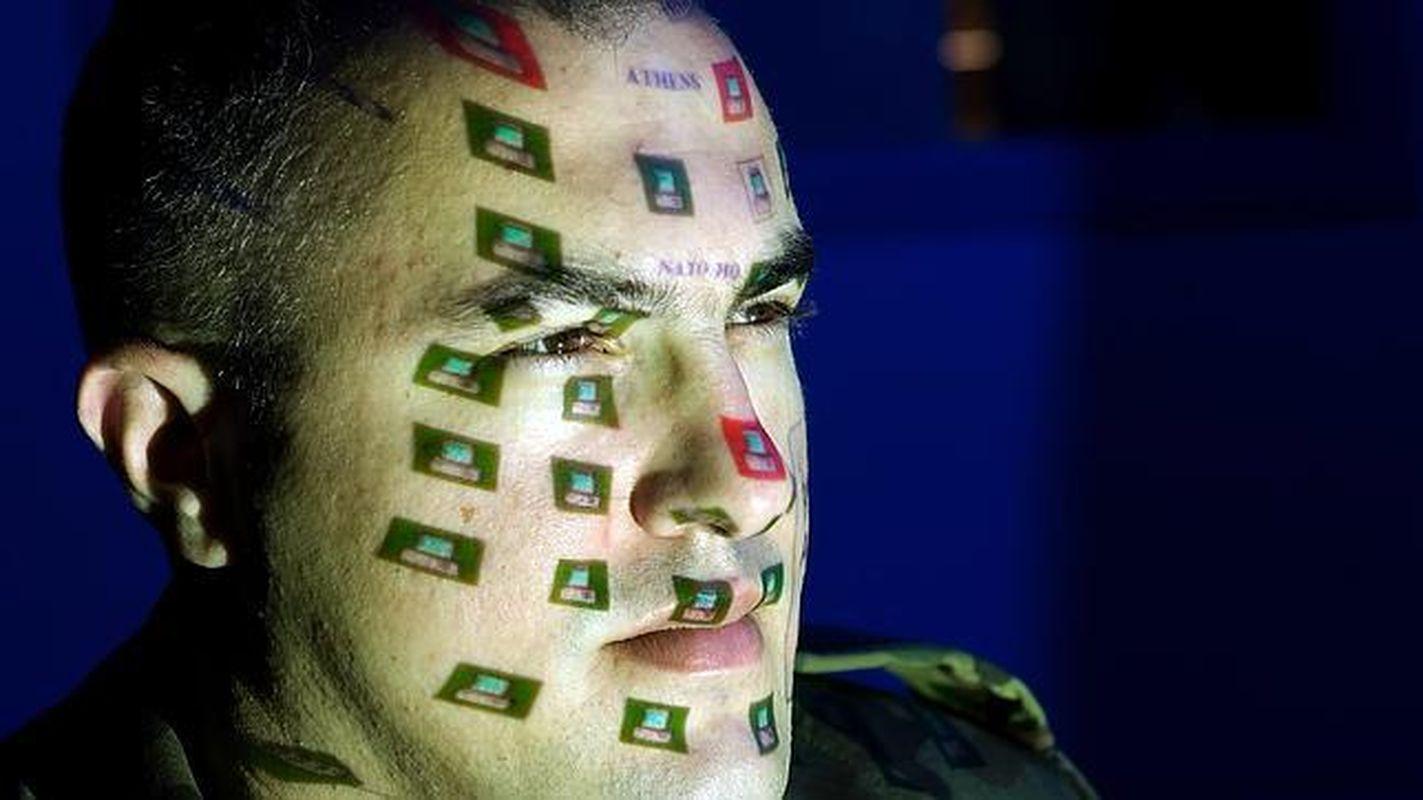 Cryptolockes: Virus informático capaz de secuestrar a un país