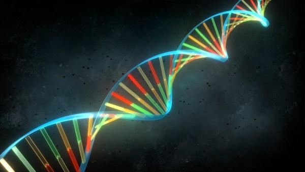 Nuestro ADN es Extraterrestre ✔ Evidencias Científicas