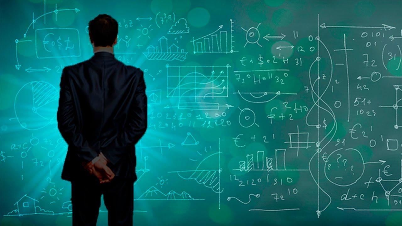 Descubrimiento Científico Que Cambiará El Mundo. Conoceremos Nuestro Pasado Y Presente