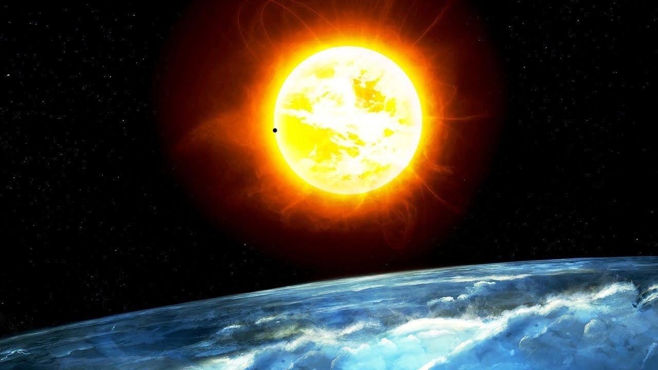 ¿Qué está pasando en el Sol y cómo afectará a la Tierra?