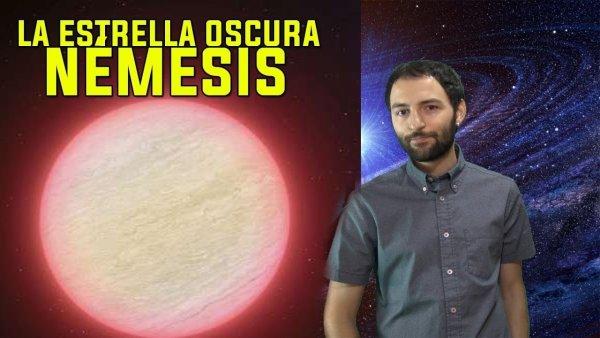El ser humano verá Dos Soles en el Futuro – El enigma de la Estrella Oscura