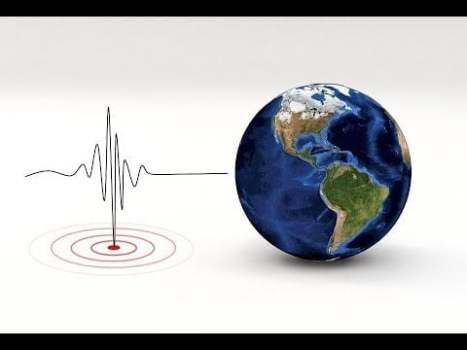 Científicos Creen Saber la Razón por la Cuál Hay Más Terremotos y Erupciones Volcánicas