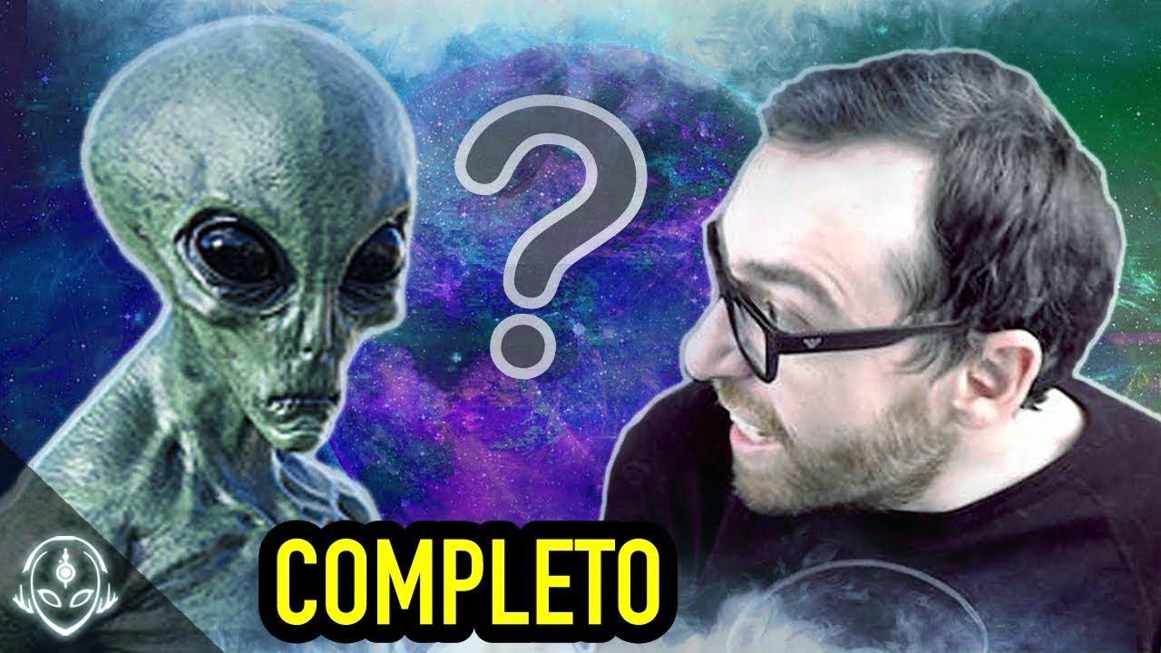 ¿Quién creó al ser humano?