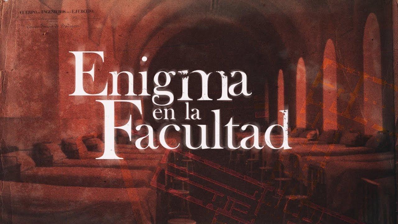Enigma en la Facultad, el domingo en Cuarto Milenio (21/10/2018) – pgm 14×08