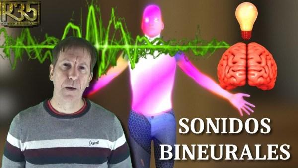 EXCLUSIVA: SONIDOS PARA SALIR DE MATRIX, ¡YA DISPONIBLES!
