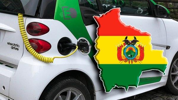 ¿Qué ha ocurrido REALMENTE en Bolivia?
