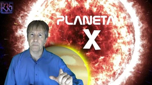 ¿De Verdad se ACERCA el PLANETA X a la TIERRA?
