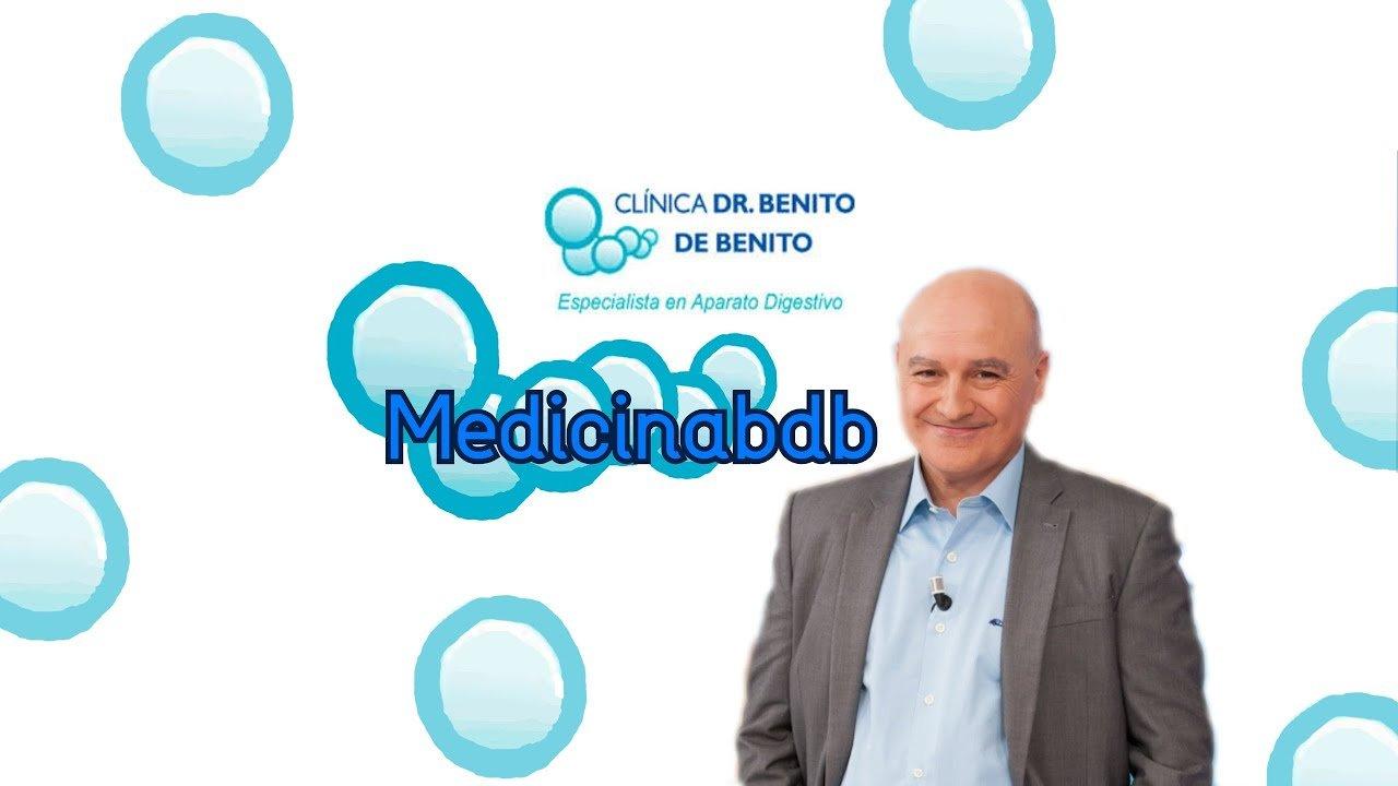 ¡Pim, pam, toma mascarilla! Directo 22-09-2020