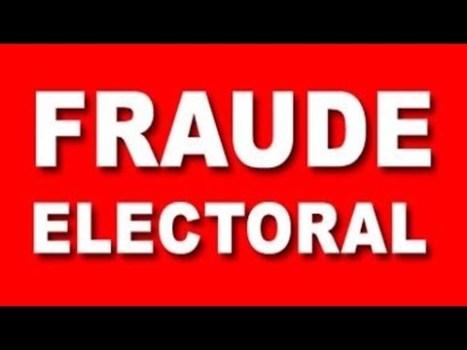 🔴 En vivo! 🚨 Atencion! 🇺🇸 Compartan! Se intenta sin descanso el fraude electoral contra Trump