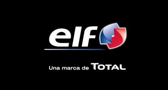 Elf 50 años Total