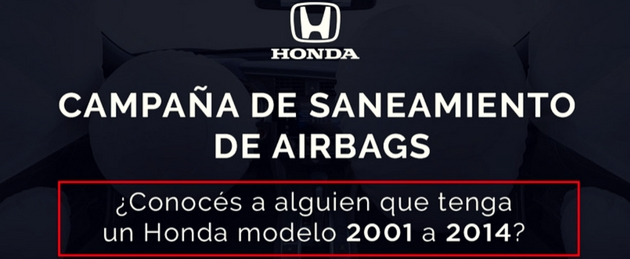 honda airbags recall (2)